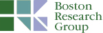 Boston Research Group