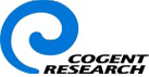 Cogent Research