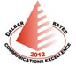 Dalbar Rated Communications Excellence