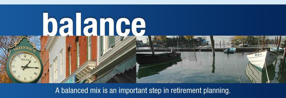 Transamerica Retirement Solutions